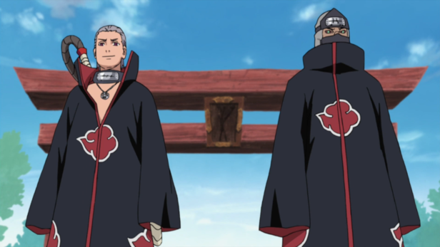 Hidan_and_Kakuzu.png